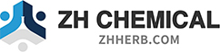ZH Chemical(Hangzhou) Technology Co.,Ltd.