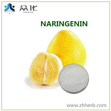 High quality naringenin supplier
