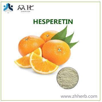 Premium hesperidin supplier Cas 520-33-2